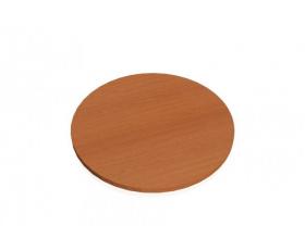 Stolová deska kruhová JD 60