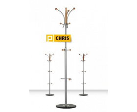 Věšák CHRIS