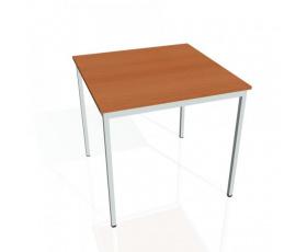 Stůl jídelní HJ 800