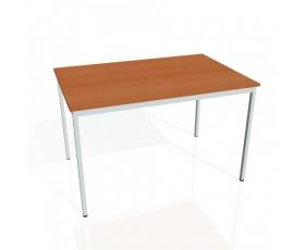 Stůl jídelní HJ 1200