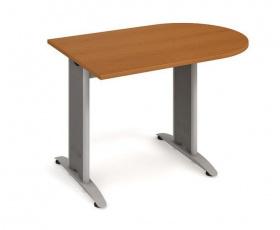 Stůl jednací obloukový FP 1200 1