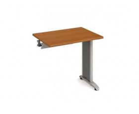 Stůl spojovací rovný FE 800 R