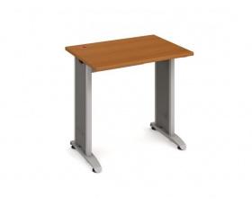 Stůl rovný FE 800