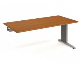 Stůl spojovací rovný FS 1800 R