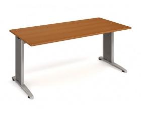 Stůl rovný FS 1800