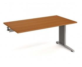 Stůl spojovací rovný FS 1600 R