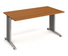 Stůl rovný FS 1600