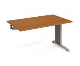 Stůl spojovací rovný FS 1400 R