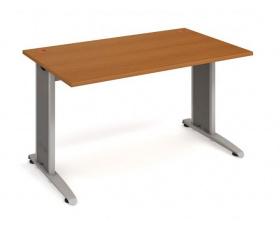 Stůl rovný FS 1400