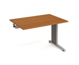 Stůl spojovací rovný FS 1200 R