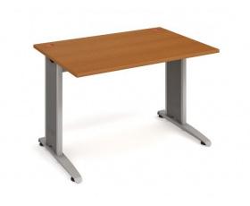 Stůl rovný FS 1200