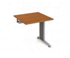 Stůl spojovací rovný FS 800 R