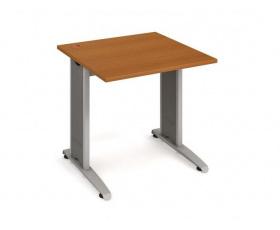 Stůl rovný FS 800