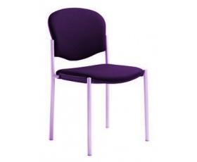 Jednací židle NEO