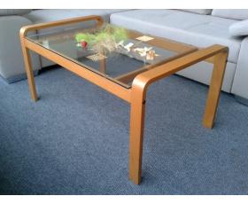 Stůl konferenční FINE