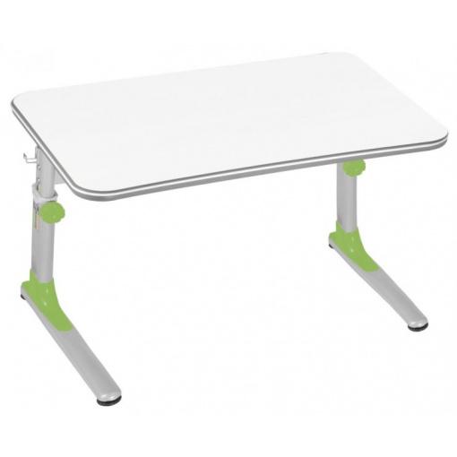 Dětský rostoucí stůl JUNIOR 32W1 13