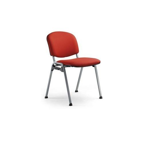 Jednací židle TOSCA 116 N2
