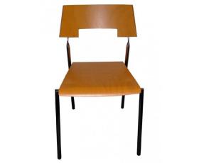 Jídelní židle JET