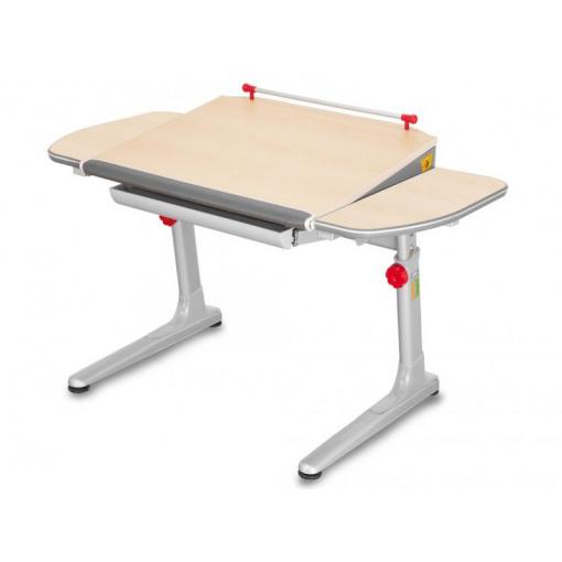 Dětský rostoucí stůl PROFI3 32P3 54 TW (5v1)