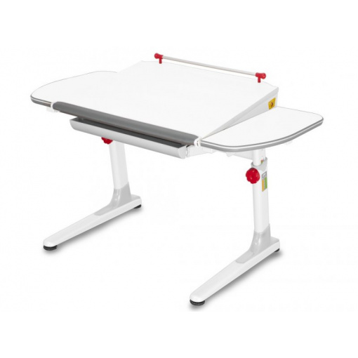 Dětský rostoucí stůl PROFI3 32W3 58 TW (5v1)