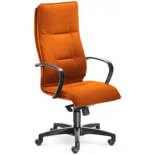Kancelářská židle CITY LINE 2496S