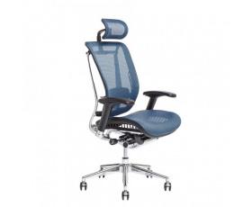 Síťovaná židle LACERTA