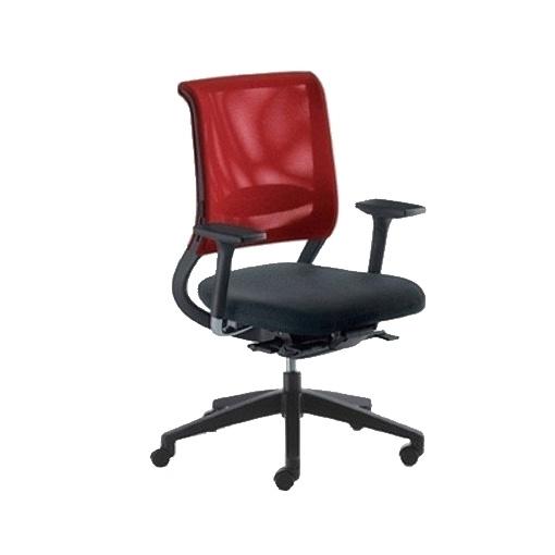 Síťovaná židle NETWIN