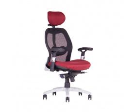 Síťovaná židle SATURN