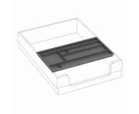 Tužkovník pro zásuvkový kontejner THBN