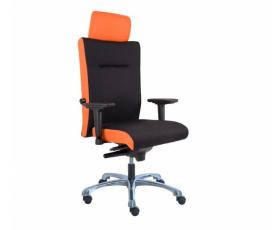 Zátěžová židle NONSTOP