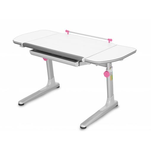 stůl Profi 3 32W3 54 TW