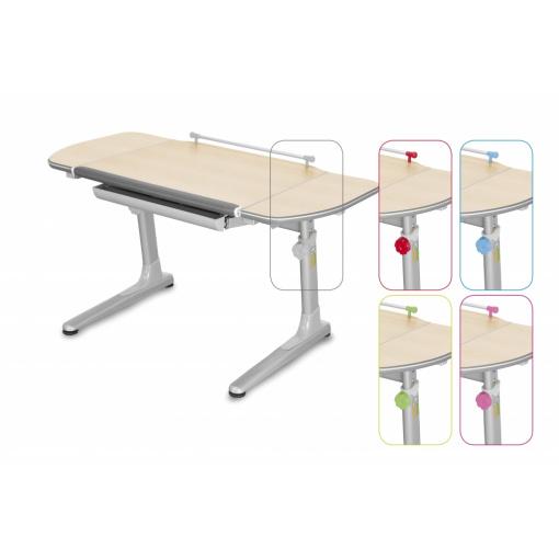 stůl Profi 3 32P3 54 TW