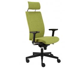 Kancelářská židle KENT EXCLUSIVE T-SYNCHRO