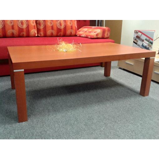 Stůl konferenční dřevěný AUTRONIC TC - obrázek byl pořízen na prodejně