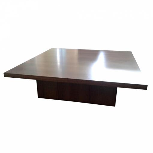 Stůl konferenční dřevěný GIOVANNI