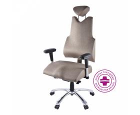 Zdravotní židle THERAPIA BODY 2XL COM 5612