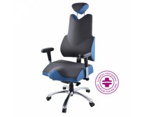 Zdravotní židle THERAPIA BODY 3XL COM 6612