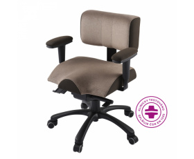 Zdravotní židle THERAPIA BASIC 7110