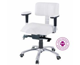 Zdravotní židle THERAPIA BASIC 7112