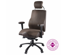 Zdravotní židle THERAPIA XMEN 7790