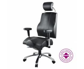 Zdravotní židle THERAPIA XMEN 7792