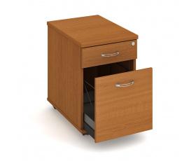 Zásuvkový kontejner K 22 ZSC N