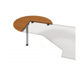 Stůl jednací levý GP 21 L