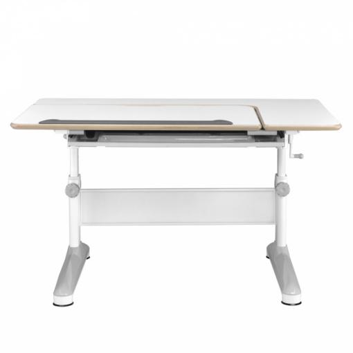 stůl EXPERT 32E1