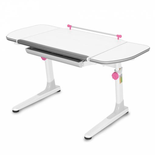 stůl Profi 3 32W3 58 TW