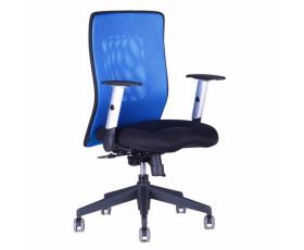 Síťovaná židle CALYPSO XL
