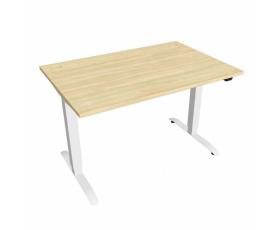 Elektricky stavitelný stůl MS 2 1200