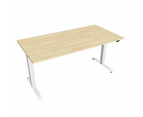 Elektricky stavitelný stůl MS 2 1600