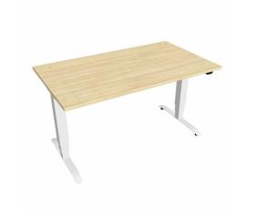 Elektricky stavitelný stůl MS 3 1400