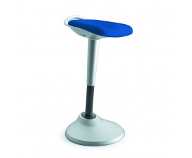 Balanční sedačka ACTIVE STOOL